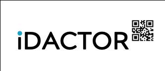 Idactor Portal